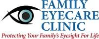 northeast cleveland eye exam